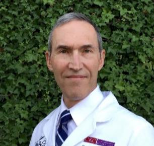 Dr. Philip Blair, MD